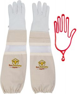 beekeeping-gloves