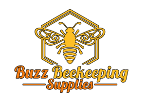 beekeeping-gloves