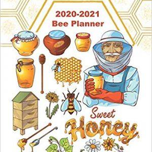 Bee Planner